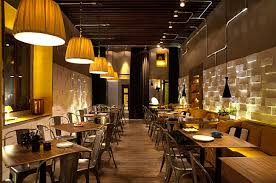 industrial restaurant furniture. Chic Restaurant Chairs To Enliven Your Dining Experience Industrial Furniture