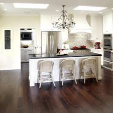 nice country light fixtures kitchen 2 gallery. Handsome Kitchen Decor With Single Black Chandelier Lamps And Dark For  Magnificent For Nice Country Light Fixtures Kitchen 2 Gallery M