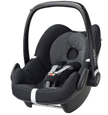 best baby car seat for buggy compatibility
