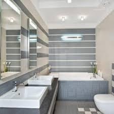 bathroom remodel boston. Photo Of Bay State Refinishing \u0026 Remodeling - Boston, MA, United States. Bathroom Remodel Boston