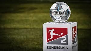 Get all the latest germany 2. Corona Chaos In Der 2 Bundesliga Alle Termine Der Nachholspiele Im Uberblick Sportbuzzer De