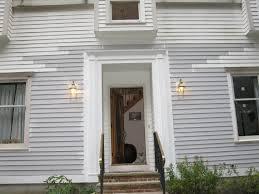 front door trimReplacing Front Door Trim  A Concord Carpenter