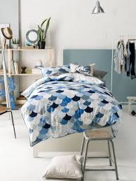Marie Claire Bed Linen Marie Claire Quilt Cover Sets Amp Doona ... & Marie Claire Bed Linen Marie Claire Quilt Cover Sets Amp Doona Ccvers King Single  Bed Quilt. >> Adamdwight.com