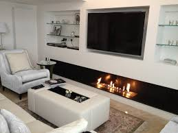living room ethanol fireplace insert and alcohol fireplace diy pertaining to ethanol fireplace insert diy ethanol