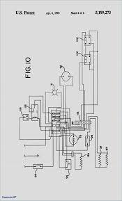 true zer wiring diagram wiring diagrams best true t 23f wiring diagram hussmann zer wiring diagram true zer defrost stat wiring diagram true zer wiring diagram