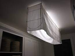 large image for cozy cover for fluorescent light fixture 40 how to remove fluorescent light fixture
