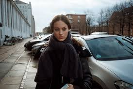 Where are all the <b>cool girls</b>? At Copenhagen <b>Fashion</b> Week - RUSSH