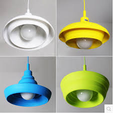plastic lighting. Free Shipping E27 Colorful Silicone Ceiling Lamp Holder 100cm Cord Amazing Plastic Light Fittings Trending 6 Lighting N
