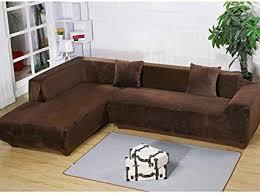 furniture sectional sofa slipcovers
