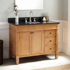 42 inch bathroom vanity. 42 Inch Bathroom Vanity With Top Lovely New 40 A
