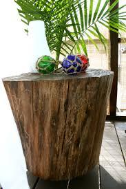 Tree Stump Seats 213 Best Logs Gods Art Images On Pinterest Tree Stumps Tree