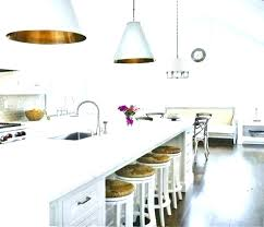 hanging lights over kitchen island hanging pendant lights over island kitchen lighting spacing above full size