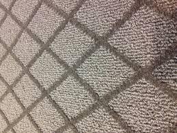 carpet design diamond. 26 brilliant wool patterned carpet voqala design diamond f