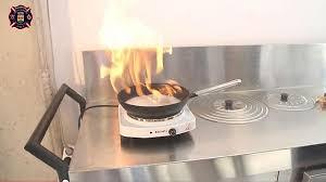 Resultat d'imatges de 9. Evita cocinar a fuego alto