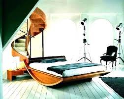 unique wood beds – practicassolucionesjuridicas.co