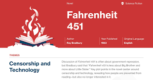 excellent ideas for creating essay topics for fahrenheit  professionally written essays on this topic fahrenheit 451 write a organized response that shows thoughtful reflection and an understanding of the text
