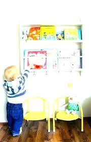 ikea kids book shelves marvellous book storage por book storage book storage kids book shelf photo