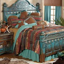 Small Picture Best 25 Southwestern bedroom decor ideas on Pinterest
