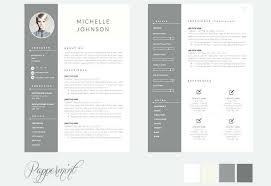 Resume Templates Word Simple Best Resume Template Word Inspirational Best Resume Templates
