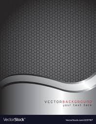 Speaker Design Book Pdf Speaker