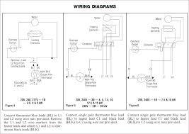 air handler wiring diagram air handler wiring diagram icon air air handler wiring diagram fine wiring diagrams images electrical circuit diagram on wiring diagrams trane xe