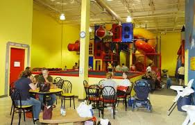 Amazing Adventures Playland.ca in Burlington: Picture 2
