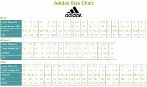 Hot Adidas Superstar Sizing Chart 9cd66 96409