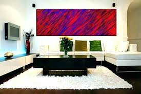 canvas decor ideas canvas prints wall gallery ideas canvases and photo art wall decal ideas diy 3d beach canvas wall decor ideas