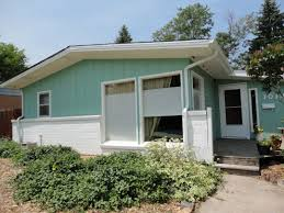 how to choose exterior paint colorswhat a cute little house  Outdoor Spaces  Pinterest  House
