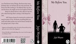 darkmebeforeyoubook mebeforeyoumybookcover1 if you would like