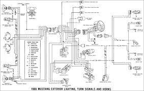 1970 ford mustang wiring diagram wiring diagrams best 69 ford mustang wiring wiring diagram data 1970 ford mustang dash wiring diagram 1970 ford mustang wiring diagram