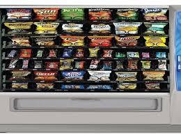 Vending Machine Repairs Brisbane New Snack Vending Machine In Brisbane Vending Simplicity Electrónica