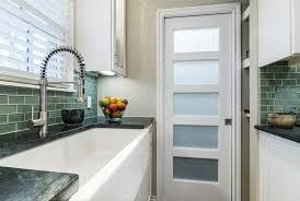 super sliding doors sticking hd wallpapers sticking sliding glass doors mobileloveddmobile cf