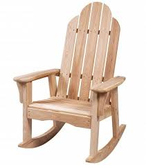 woodworking design how to build rocking chair from scratch an adirondack plans ideas easy a