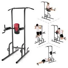 Best Weider Power Tower Reviews Of 2019 Buying Guide