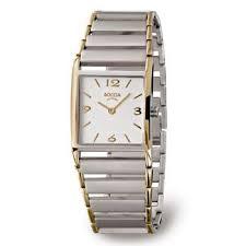 boccia titanium mens watches 3188 02 unisex boccia titanium watch