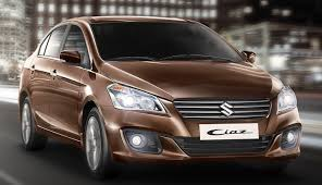 2018 suzuki ciaz. wonderful suzuki suzuki ciaz price in pakistan 2018 new model on suzuki ciaz r