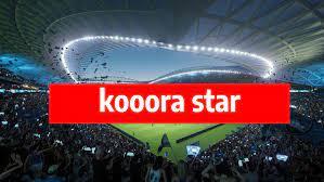 مباريات اليوم على كورة ستار kora star tv