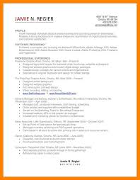 barista resume no experience.jamie-n-regier-2009-resume -1-728.jpg?cb=1247042077
