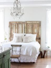 diy bedroom furniture plans. Bedroom:Make Your Own Furniture Ideas Luxury Bedroom Designs Wooden Cabinets Dresser Plans Pdf Diy I