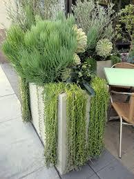 Container Garden Design  Captivating Interior Design IdeasContainer Garden Design Plans