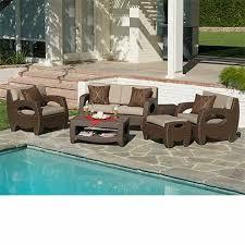 Clearance patio furniture sets costco
