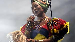 Afbeeldingsresultaat voor Fatoumata Diawara