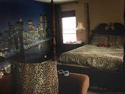 New York Bedroom New York Bedroom Ideas