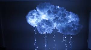 Image Photography Diy Projects For Teens How To Make Diy Cloud Light
