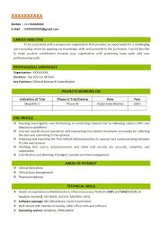 Cover Letter For Freshers Software Sample Cover Letter High