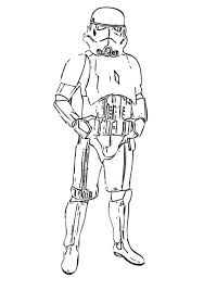 star wars stormtrooper coloring pages lego