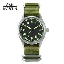 39mm Automatic Watch Reviews - Online Shopping 39mm ...