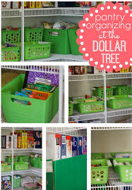 Magazine File Holder Dollar Store Pantry Organizing At The Dollar Tree Passionate Penny Pincher 18