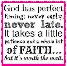 Positive God Quotes Mesmerizing God Quotes